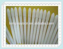 marker magnetic pen sensitive