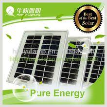95w polycrystalline solar panel ,ISO/CE/TUV/UL Certificated