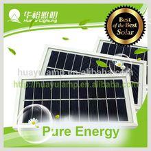 watt solar panel ,solar photovoltaic ,solar system,iso certified companies