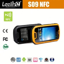 brazil store android 4.2 os qwerty 3g cheap dual core mobile phone touch screen