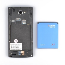 x7s 13mp dual sim 3g andriod 4.2 mtk 6582 quad core phone cell phone for old mobile phone trade in price