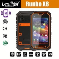 best products for import pulid f17 cell phones