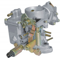 HIGH QUALITY BEST PRICE CARBURETOR FOR VW 30PICT/31 PICT 113 129 027H/113-129-027H/113129023R/113-129-023R/113 129 023R