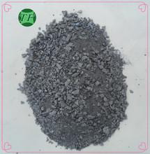 China Inoculant used as spheroidal graphite cast iron