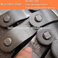 667K Steel Pintle Conveyor Chain
