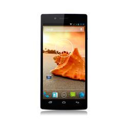 china mobile phones skype slim android mobile phone iocean x7 hd smartphone mtk6589