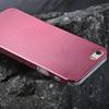 prestigio mobile phonesmart phone accessories case for iphone 5 \/5s