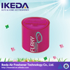 Custom scents toilet air freshener india