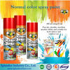 Spray paint/ Splendor metal waterproof spray paint