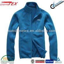 mens jackets coats wholesale clothing distributors china