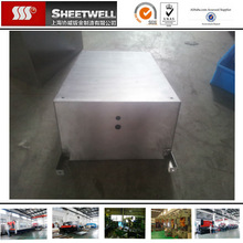 High Quality Sheet Metal Cabinets