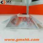 wall kitchen cabinet door aluminium extrusion profile