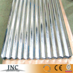 corrugated galvanized zinc roof sheets asphalt roofing shingles price