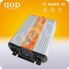 Hot Product Solar Inverter 1000w And 1000w lcd inverter transformer 24v power inverter