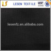 Lesen textile waterproof ripstop canvas