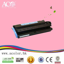 For Canon MF6530 6550 Printers Toner CRG-106/306/706