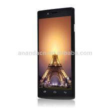 wholesale newest x7 android box iocean x7 mobile phone iocean x7 cell phones quad core mtk 6589 1.2ghz 1920*1080 pixels phone