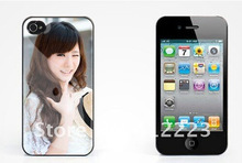 Sublimation Phone case / cover DIY for Pad personalized customized design