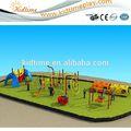 outdoor fitnessgeräte für kinder