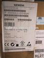 Siemens l'inverter MICROMASTER 430 ventilatore/acqua/inverter pompa 6se6430- 2ud31- 1ca0