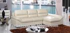 Korea systel sofa suite