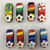 2014 hot World Cup jersey all national team playing football usb flash pen drive 500gb made in china for nike air max LFWC-07