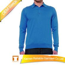 100% combed pique cotton custom polo shirt design customize brand polo T-shirts manufacturer