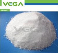 Ammonium Molybdate Inorganic Salts
