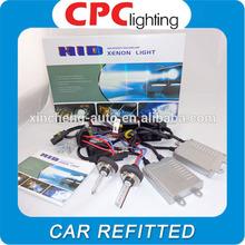 Factory price12V 35W AC H4-3 hi lo Bulb Xenon Hid Kit Cheap,Hid Xenon Kit Made In China