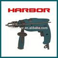 13mm herramientas hilti, 500w 2014 caliente modelo de venta de( hb- id019), de alta calidad de clase