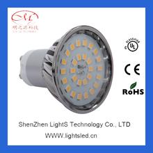high definition led spot light car