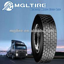 11R22.5 11R24.5 295/22.5 315/22.5 385/22.5 12R22.5 13R22.5 1200R24 1000R20 1200R20 Aeolus truck tire