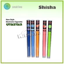 eshisha disposable newest and best seller cheap beautiful eshisha pen