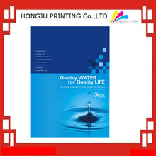 adult toys and magazines printing company