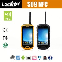 cosmetic distributor original 5 inch hd ips newman k1 android 4.2.1 quad core phone