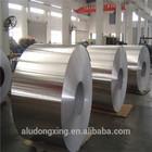 8011 Food grade aluminum foil 8011 alibaba china online shopping