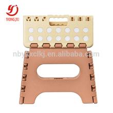 Plastic industrial step stool manufacturer