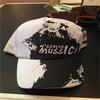 new sport cotton cap era wholesale cheap custom ico cap