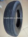 China famosa marca de pneu de caminhão 7.00-20