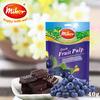 miker excellent sweet low calories dried fruit slice