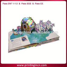 board books printing company