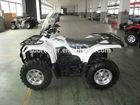 500cc ATV 2WD 4WD(4X4,4X2) with CE atv china wholesale,quad bike,buggy,atv 4x4,cf moto