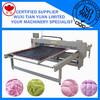 HFJ-32F-2 High quality mattress manufacturing machine & computer quilting machine