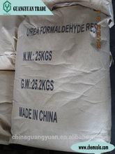 Urea formadehyde resin white powder glue