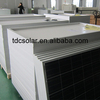Customized Cheapest professional 1000 watt solar panel