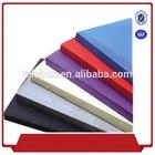 foam tile backer board xps foam density xps extruded polystyrene foam board