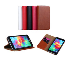 Lichee pattern leather case cover sleeve For Amazon Fire Phone