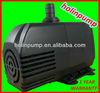 pipe line pump HL-4000F