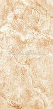 glazed ceramic 4x4 ceramic wall tile