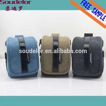 waterproof bag filter bag carrying camera bag retro